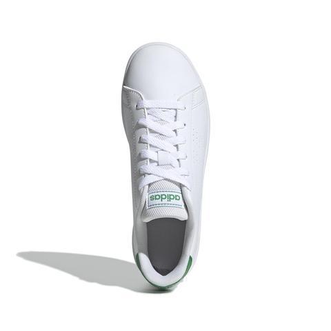 chaussure de tennis enfant nike