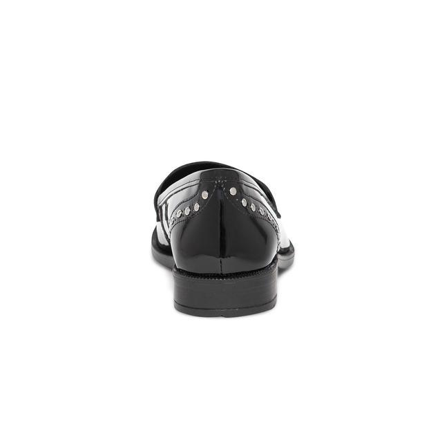 nouveau concept divers styles sélectionner pour officiel Espadrille Écrue En Dentelle from Eram on 21 Buttons