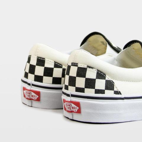 Zapatillas Vans Classic Slip-on
