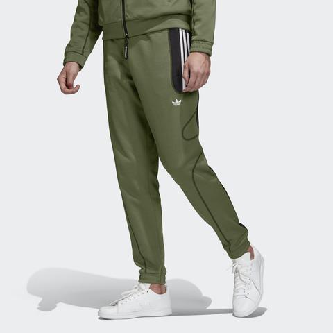 adidas Trainingshose Camouflage   Groupon Goods