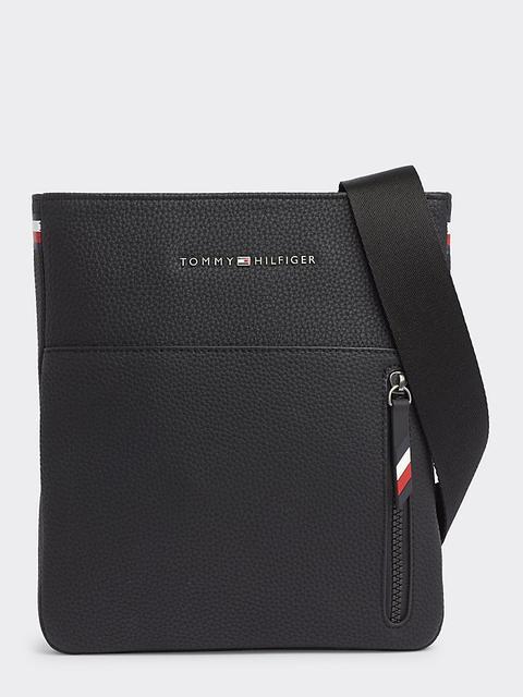 Bolso Bandolera Essential de Tommy Hilfiger en 21 Buttons