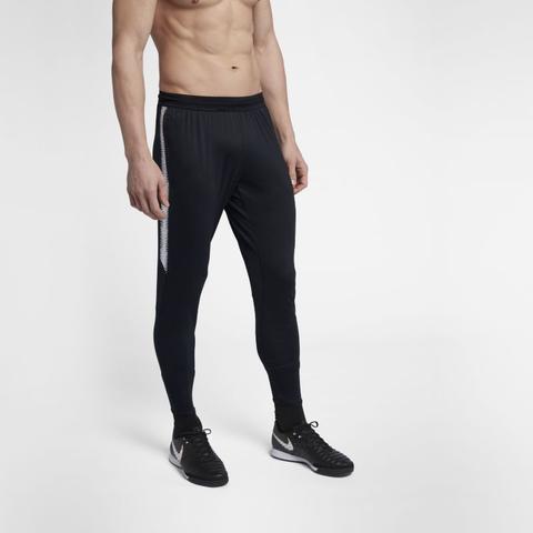 pantaloni nike calcio
