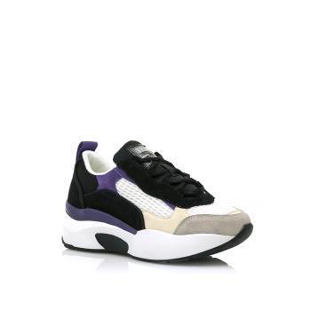 Sneaker Minami