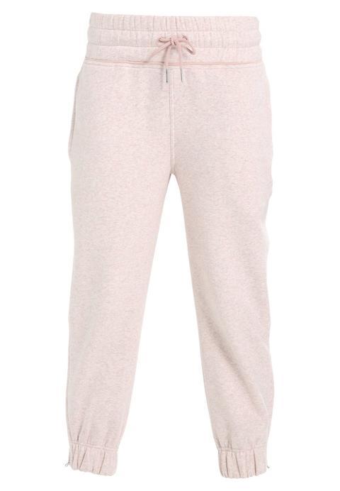 adidas pantaloni essential