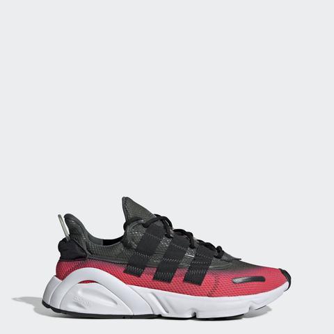 adidas scarpe 21