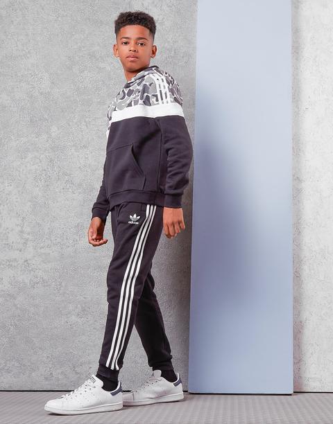 adidas originals itasca pants junior