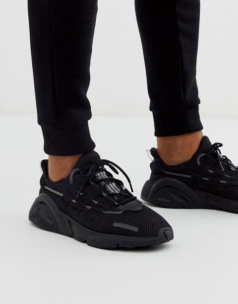 Adidas Originals - Lxcon Adiprene