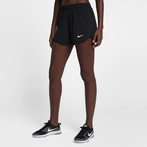 nike donna shorts