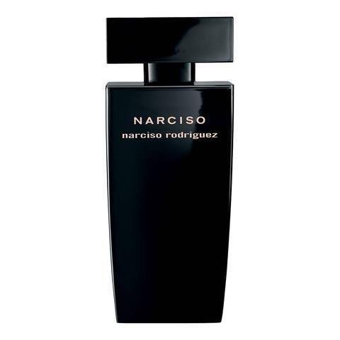 Narciso Eau De Parfum Poudrée Eau De Parfum de Sephora en 21 Buttons