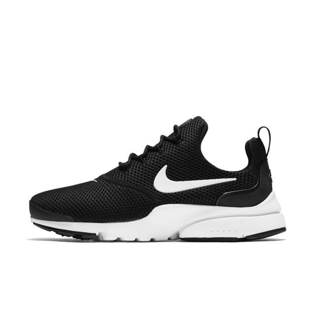 Nike Md Runner 2 Damenschuh Schwarz from Nike on 21 Buttons