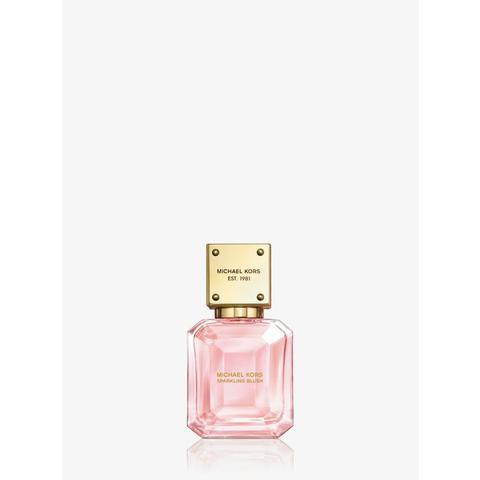 Sparkling Blush Eau De Parfum 30 Ml.