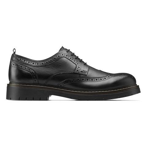 scarpe vans gomma alta