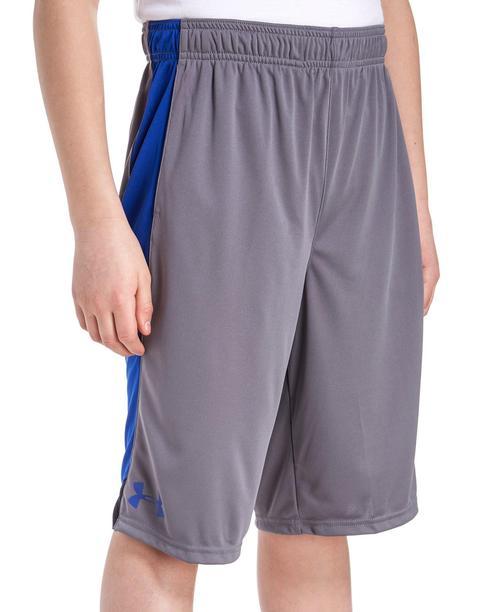 jd sports uomo adidas shorts