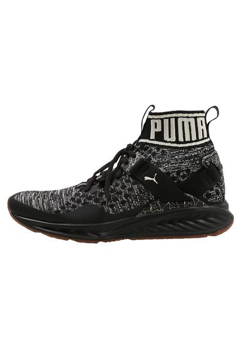 Puma Ignite Evoknit Hypernature Scarpe