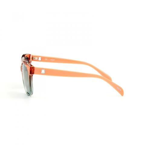 Gafas De Sol Round Siluet