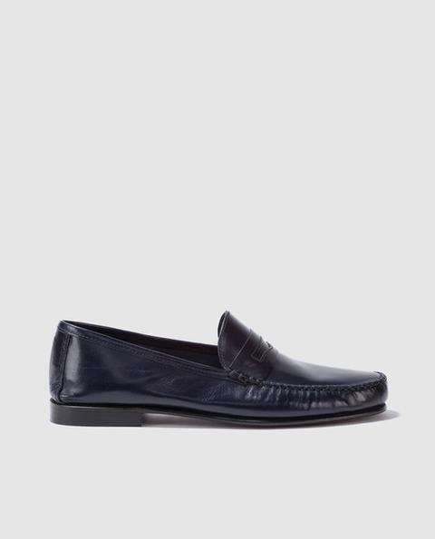 nuevo estilo de diseño elegante los más valorados Muroexe - Zapatillas Deportivas De Hombre En Negro Con ...