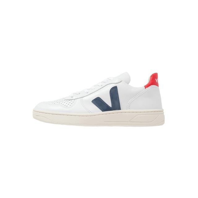 Veja Zapatillas Extra White/nautico