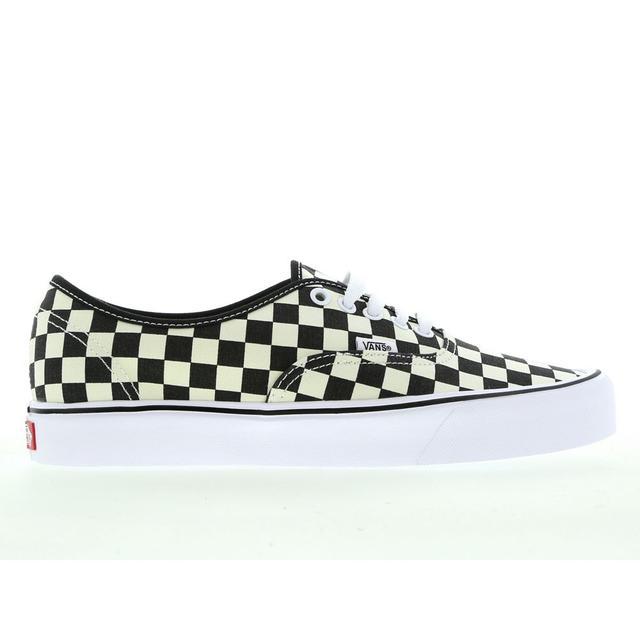 Vans Ua Authentic Lite Checkerboard