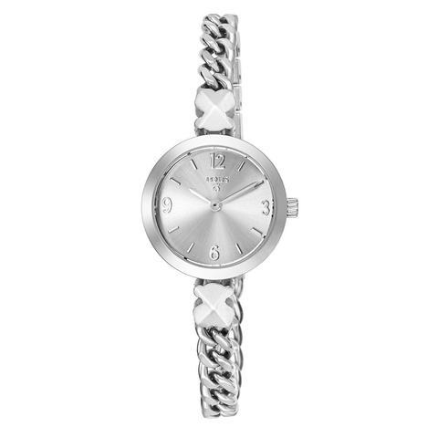 Reloj Tack De Acero de Tous en 21 Buttons