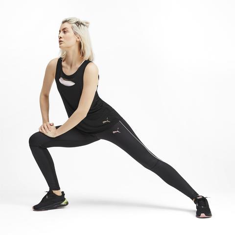 fitness donna puma