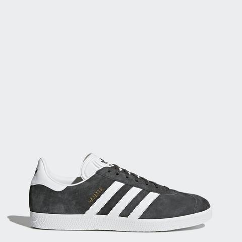 x_plr schuh adidas black white