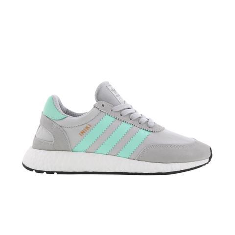 Adidas I-5923 @ Footlocker de Footlocker en 21 Buttons