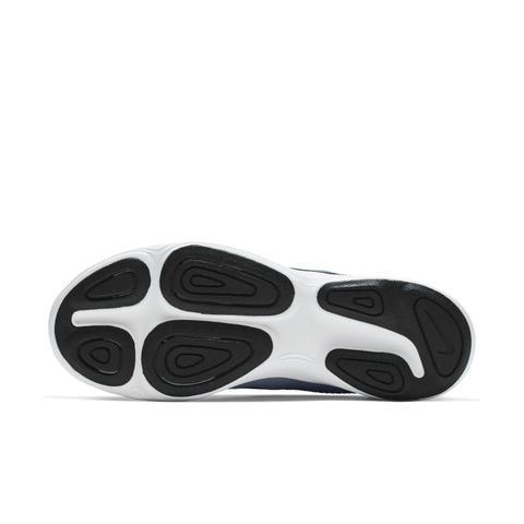 Nike Revolution 4 Rosa Zapatillas Running Mujer | Sprinter from Nike on 21 Buttons