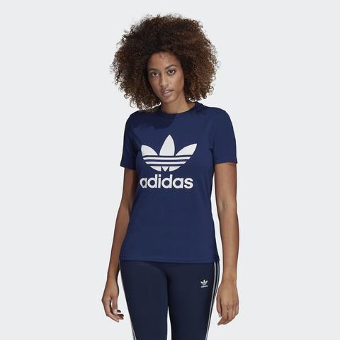 Vêtements de sport adidas Essentials Solid Débardeur Sports