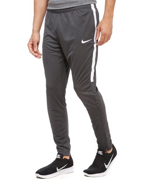 Nike Air Max Track Pants | JD Sports