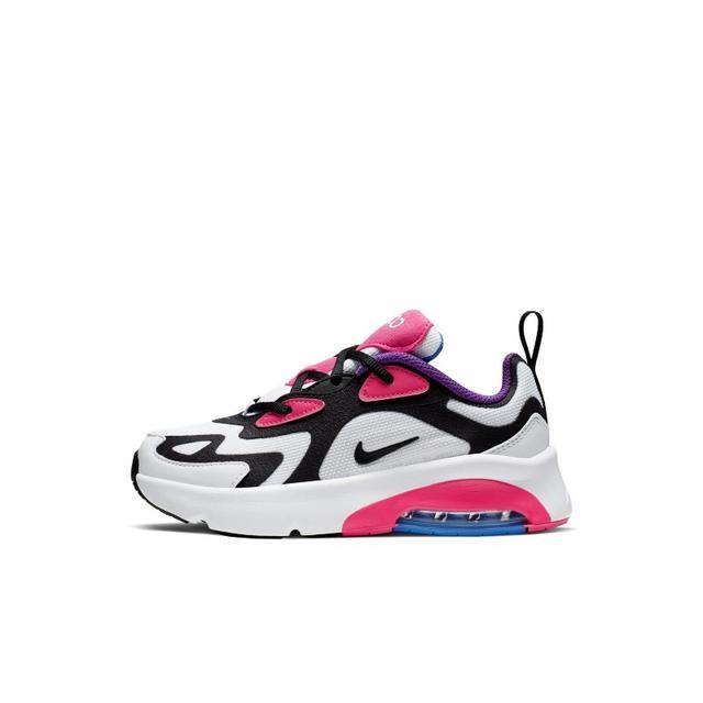 chaussure nike enfant 200