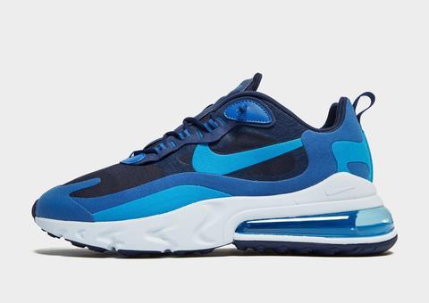 air max 270 bleu homme