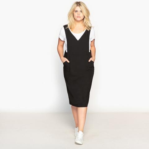 Way Aim Nova De Romper Buttons My Black 21 Fashion En I6vgyf7yb N0vOyw8nmP