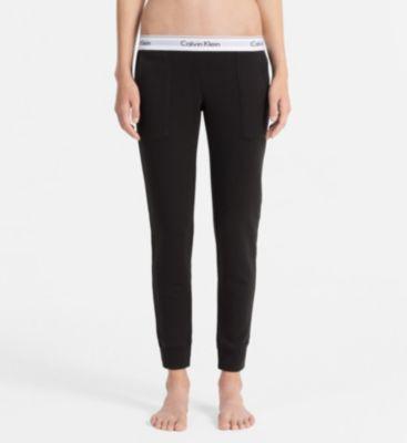 Pantalon De Jogging - Modern Cotton from Calvin Klein on 21 Buttons
