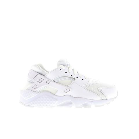 Nike Huarache @ Footlocker de Footlocker en 21 Buttons