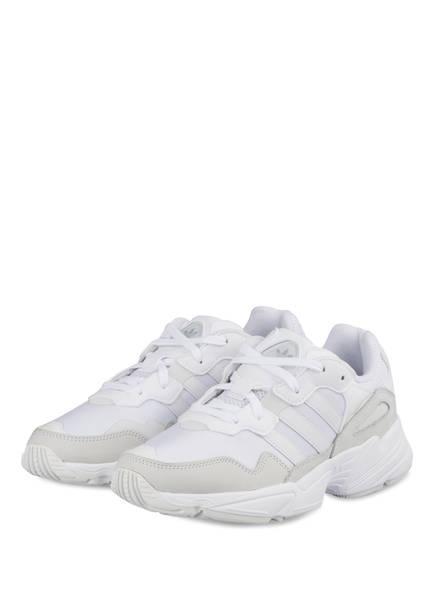 Socken INDUSTRIAL von OFF WHITE bei Breuninger kaufen