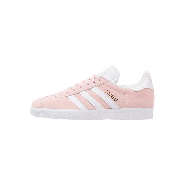 Bronx Zapatillas Dusty Pink de Zalando en 21 Buttons