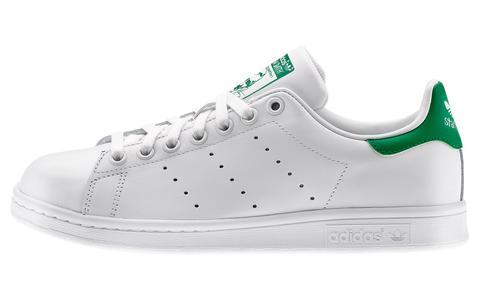 Adidas Stan Smith de Aw Lab en 21 Buttons