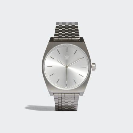 Reloj Process_m1 de Adidas en 21 Buttons