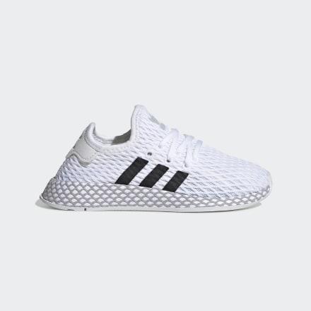 Zapatilla Deerupt Runner de Adidas en 21 Buttons