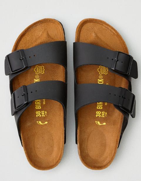 0392c23de Birkenstock Arizona Sandal from American Eagle on 21 Buttons