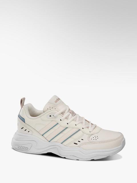 Sneaker Strutter from Deichmann on 21 Buttons