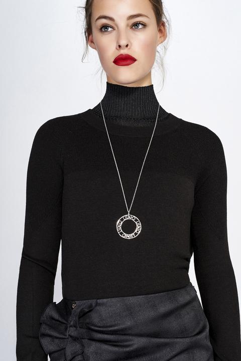 Collana 'dolceamara' de Liu Jo en 21 Buttons