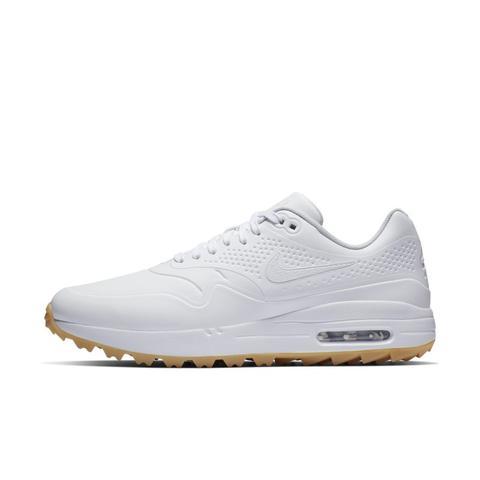 zapatillas nike golf hombre
