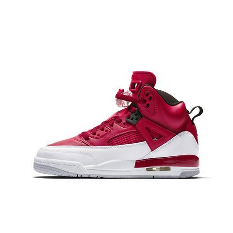 Scarpa Jordan Spizike Ragazzi di Nike su 21 Buttons