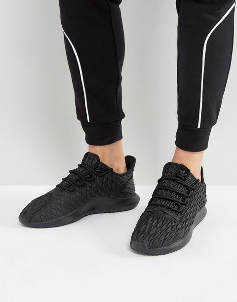 adidas nero on nero scarpe da ginnastica