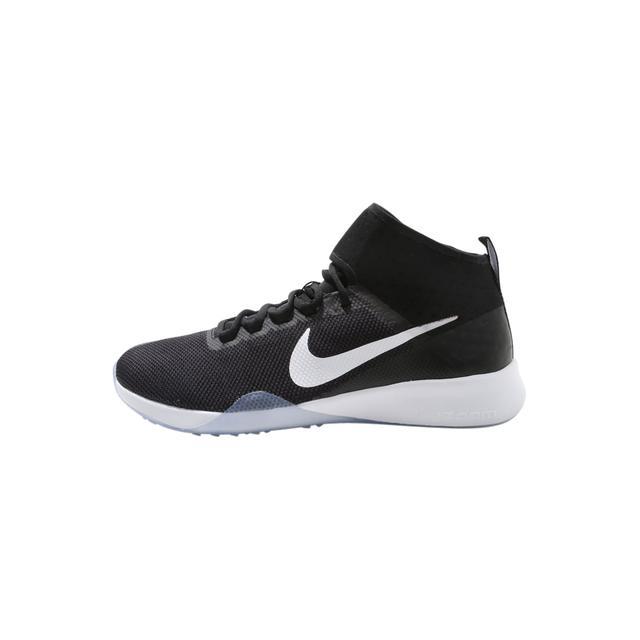 regarder c4577 ca7ec Nike Performance Air Zoom Strong 2 Scarpe Da Fitness Black/white from  Zalando on 21 Buttons