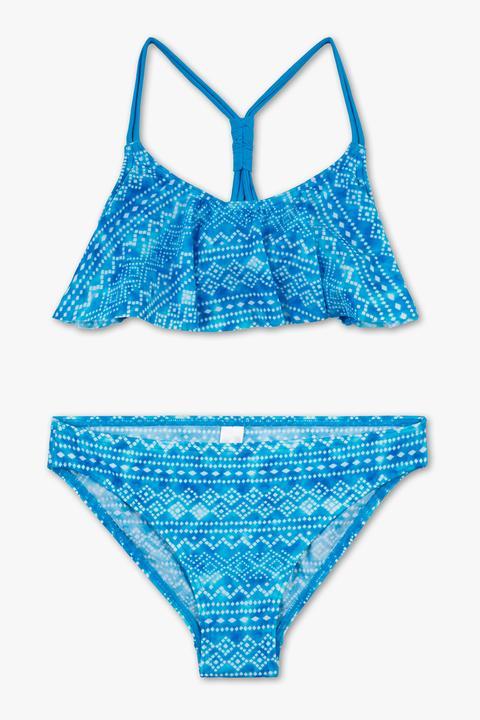 Bikini - 2 Pezzi de C&A en 21 Buttons