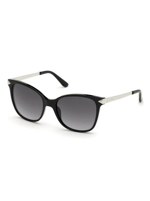 Gafas De Sol Modelo Cuadrado de Guess en 21 Buttons