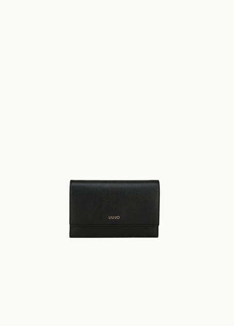 Kleine Tasche | Shop Online Liu Jo from Liujo on 21 Buttons