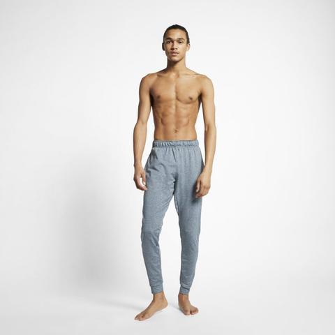 pantaloni yoga nike